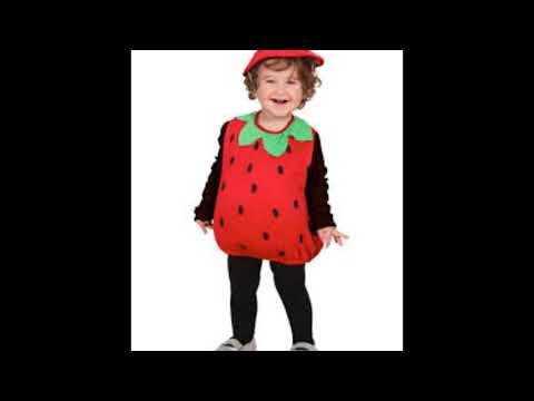 Осенний костюм для мальчика фото на праздник осени своими руками