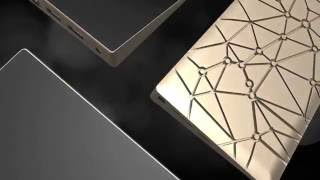 Ockel Sirius A - A groundbreaking hardware project (2)