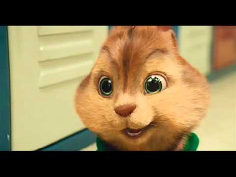 Fugly Fugly Kya Hai (Title Song) Fugly (2014) - (Yo Yo Honey Singh) CHIPMUNK VERSION
