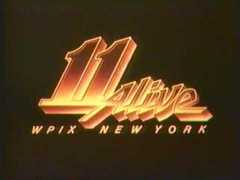 Channel 11 Film Festival 1984 Opening