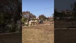 """Le comportement des français au Maroc, l'esprit colonial des """" expatriés """" en vidéo !"""