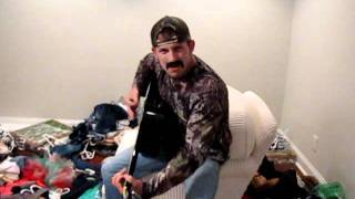 Aaron Tippin – If Heaven Video Thumbnail