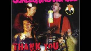 27 You Are My Sunshine by Screeching Weasel Track # 27 From Thank Y...
