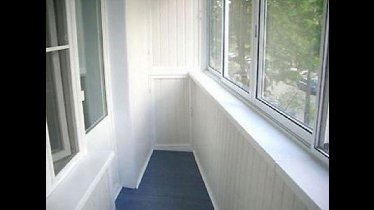 Ремонт балкона фото берлин тм.