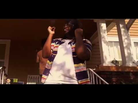 NEW VIDEO: OGTHAGAWD - 740 DEGREES