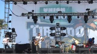 Gritos de Silencio - Azul Karmin @UnionIndio (Playazo 2014) YouTube Videos