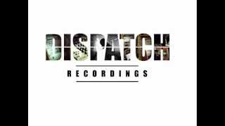 Nickbee - Carpe Diem - Dispatch LTD 002 AA (OUT NOW)