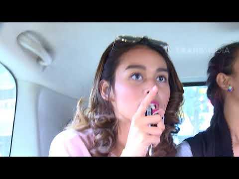 KATAKAN PUTUS - Suami Maen Sama Cewek Lain (19/10/17) Part 1
