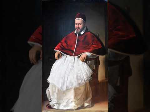 a19a46c427 Pope Paul V