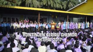 Video SERI AL UMMAH CHEMOR (SERIAU) 2017 download MP3, 3GP, MP4, WEBM, AVI, FLV April 2018