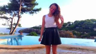 """""""Show Me Love (feat. Kimberly Anne)"""" Fan Video"""