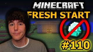 Fresh Start - Minecraft [110]
