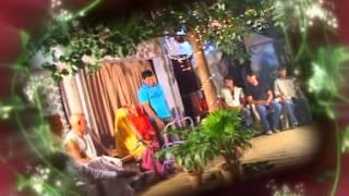 new superhit song tara lahanga gajab kamal bagro by ndj music