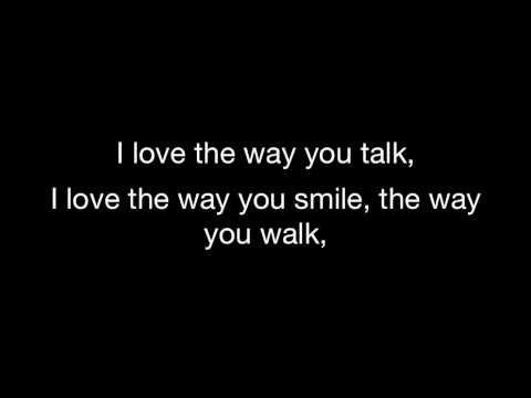 Rowan - Breathe [with lyrics]