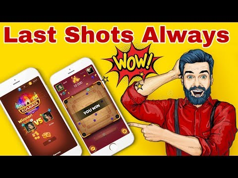 Disc Pool Gameplay || Dubai Skybar, Kolkata Terminal and Istanbul Bazar Gameplay || YoU R'GaMeR