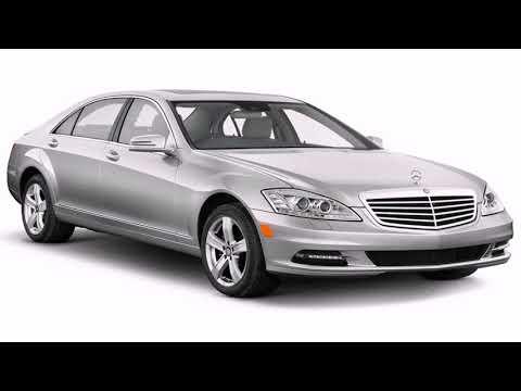 Grand Express Luxury Car Rental Dubai   United Arab Emirates