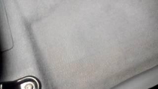 Химчистка салона автомобиля в перми, видео сделано после работ! Как правильно чистить(2473539., 2017-01-22T22:10:24.000Z)