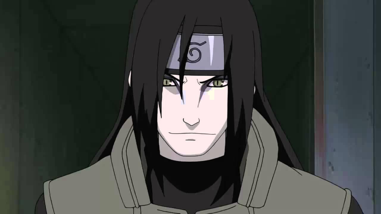 Naruto Deutsche Folgen