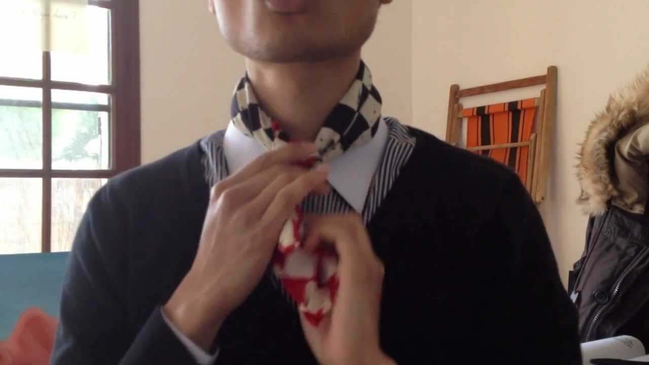5d4b1cd7fc35 tenue correcte exigée  -) + foulard fin - YouTube