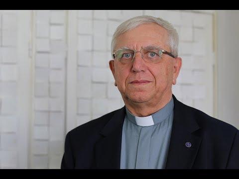 Potrzeba wiedzy i zaangażowania księży, żeby budować #BezpiecznyKościół