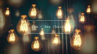 Cam - Sea Chains / Ep. IIIColors (Prod. by JanQ)