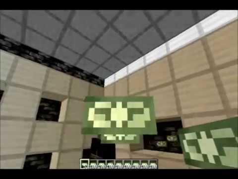 Minecraft Money Mod Multiplayer Youtube