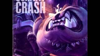 Johnny Crash - Sink Or Swim