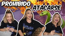 Daniela-Rodrice-Chiquilla-ATREVIDA-con-PASADO-CATOLICO-CONTESTA-TODO-18-