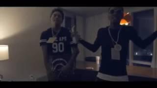 Soulja Boy - Lil Yachty X Rico Recklezz Diss (Full Video)