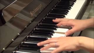 ブログ「ぐっさん's~Jazzとピアノと育児日記」 http://blog.livedoor.j...