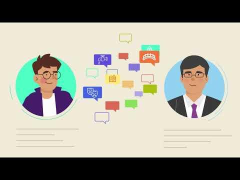 """""""DO_YES"""" համայնքային մասնակցության առցանց համակարգ"""