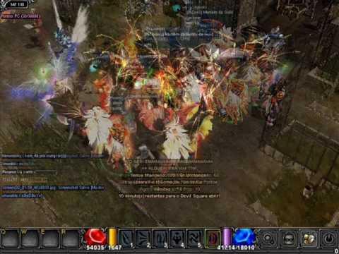Mu Imperium Versao 1.06A Sn 5 2010