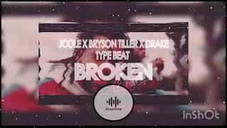 (FREE) J Cole Type Beat -
