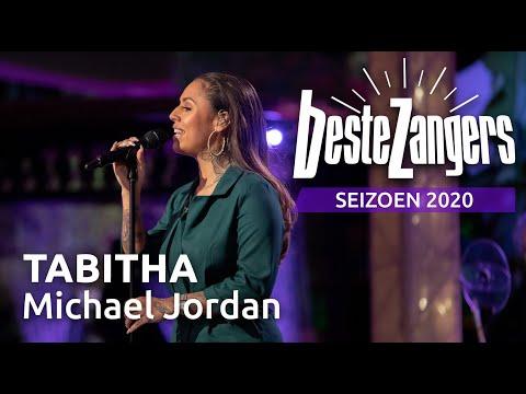 Tabitha - Michael