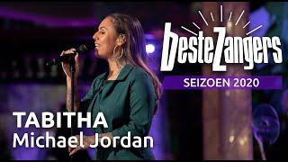 Download lagu Tabitha - Michael Jordan | Beste Zangers