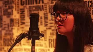 Near Ft Dian Sorowea - Karna Su Sayang  Live Acoustic By Enjoy Cover
