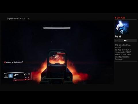 Level 30 raid open join