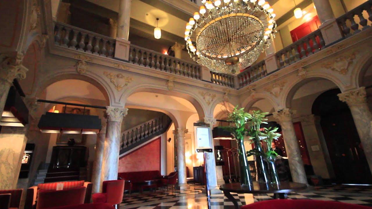 Hotel de la Paix Bapaume France