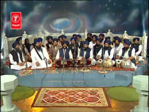 Sant Anoop Singh - Deh Shiva (Sant Walon...