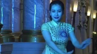 A&E Dance Group - Thần Tài Đến