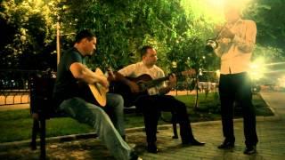Adriano Celentano Ja Tebia Liubliu Cover By Donetsk Music Band