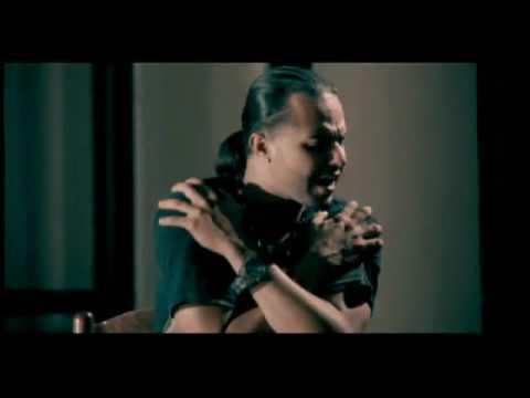 Tony Dize - El Doctorado (Official Video) (Www.BaniCrazy.NeT).avi