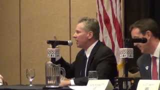 ANDREW THOMAS 2014 Arizona Governor Candidate : Liberal Attacks