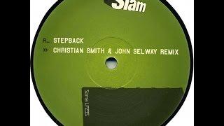 Slam - Bass Addiction ( Envoy Remix )