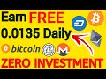 greenbit.cc new bitcoin doubler site 2020. real and paying site. double your money in 1 day btc ltc