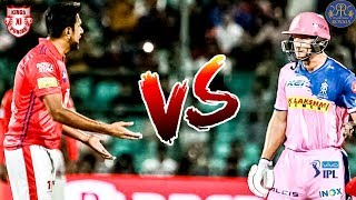 ASHWIN Vs BUTLER Who Will Win ?? | RR VS KXIP Pre Match Analysis & Dream 11 Prediction | IPL 2019