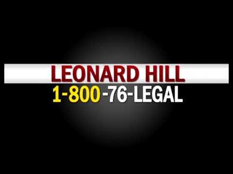 Best Personal Injury Lawyers Philadelphia PA:  Best Car Accident Attorneys Philadelphia