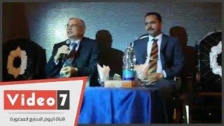 أحمد السجينى : المحليات تلتهم إنجازات الدولة والجميع غير راض عنها