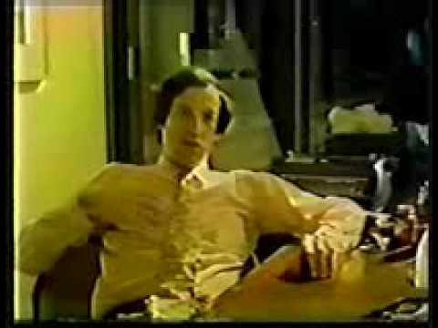 Erwin Nyiregyhàzi documentary (4/4)