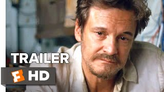 The Mercy Trailer #1 (2017) | Movieclips Trailers